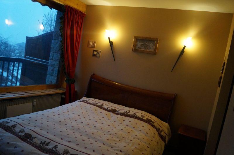 chambre Location Appartement 111916 Megève