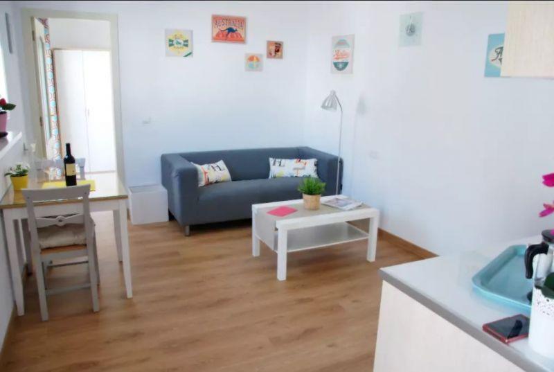 Location Appartement 112398 Nerja