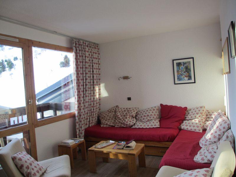 Location Appartement 112513 Méribel
