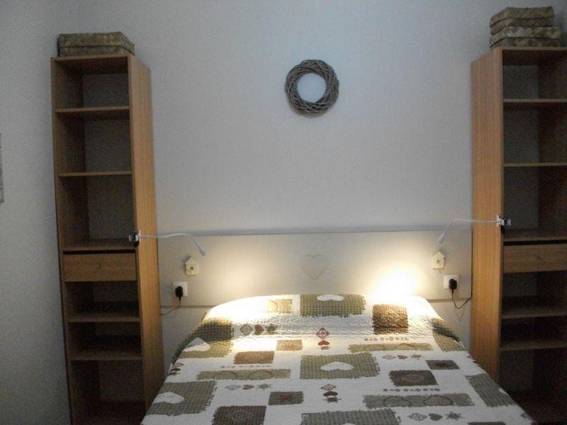 chambre 2 Location Appartement 112638 Puerto de Mazarrón