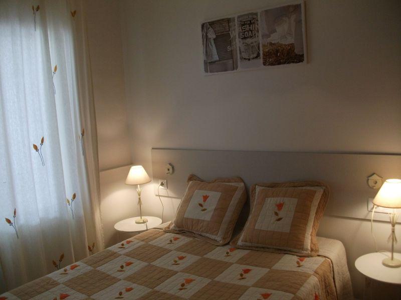 chambre 1 Location Appartement 112638 Puerto de Mazarrón