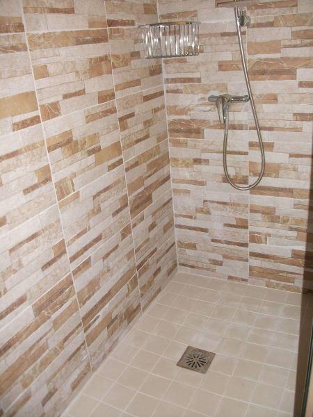 salle de bain Location Appartement 112638 Puerto de Mazarrón