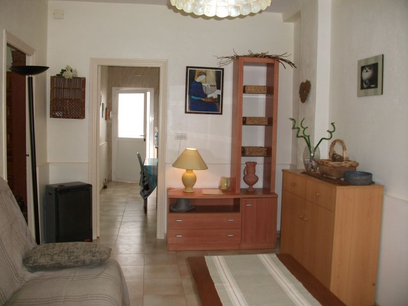 Salon 2 Location Appartement 112638 Puerto de Mazarrón
