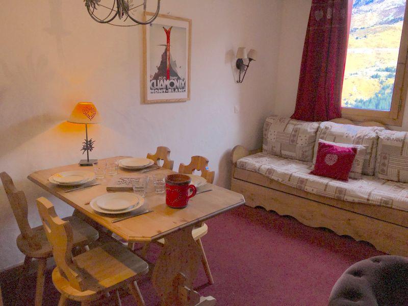 chambre Location Appartement 112656 Méribel