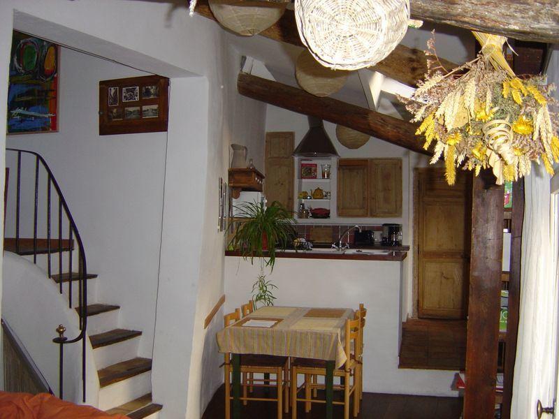 Location Appartement 112937 Isle sur la Sorgue