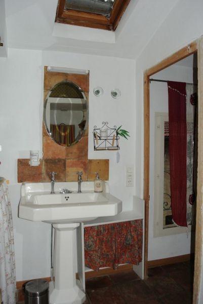 Salle d'eau Location Appartement 112937 Isle sur la Sorgue