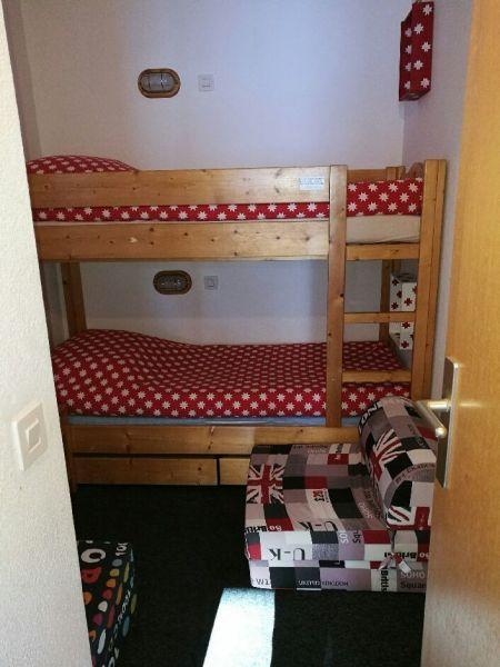 Location Appartement 113157 Risoul 1850