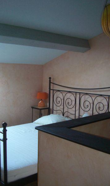 chambre Location Gite 113716 Le Thoronet