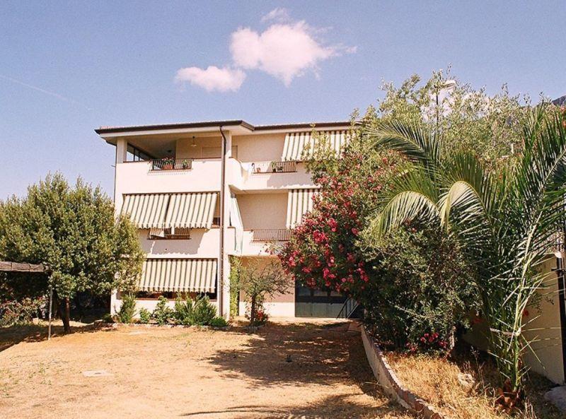 Location Villa 113799 Santa Maria Navarrese