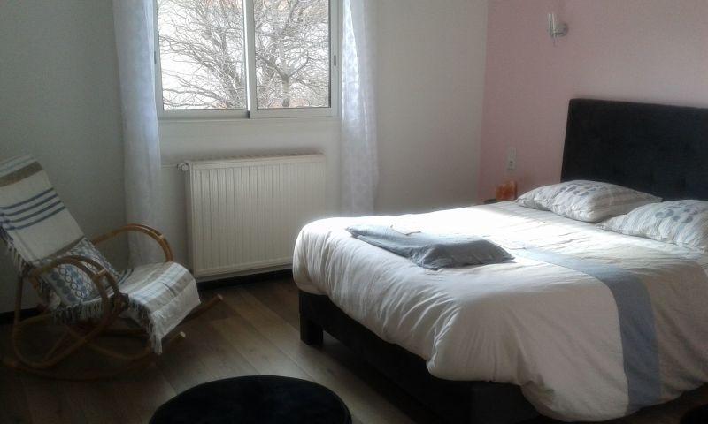 chambre 2 Location Maison 114825 Vernet les Bains