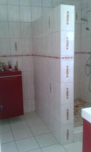 Salle d'eau Location Maison 114825 Vernet les Bains