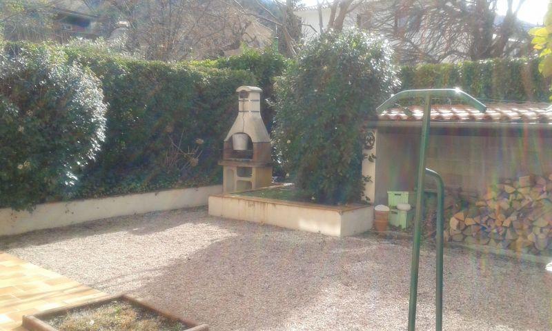 Jardin Location Maison 114825 Vernet les Bains