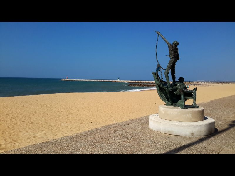 Plage Location Appartement 115182 Vilamoura