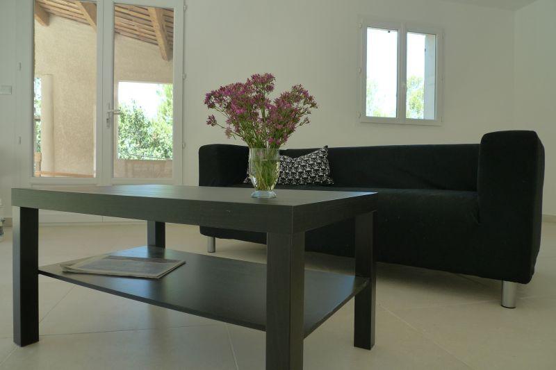 Séjour Location Villa 115618 Lorgues