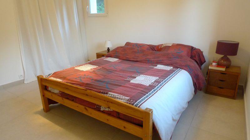chambre 1 Location Villa 115618 Lorgues