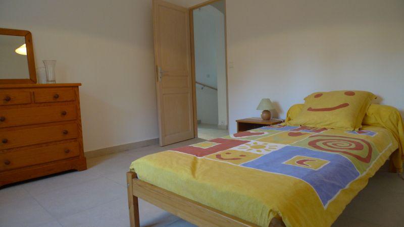 chambre 3 Location Villa 115618 Lorgues