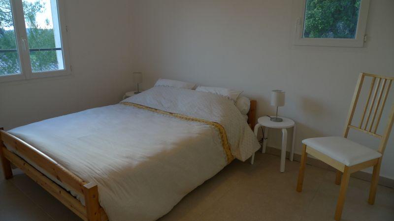 chambre 4 Location Villa 115618 Lorgues