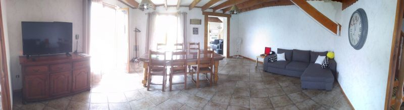 Séjour Location Villa 115667 Gap