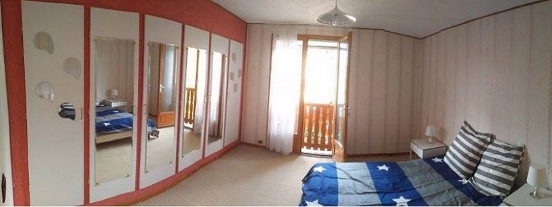 chambre 2 Location Villa 115667 Gap