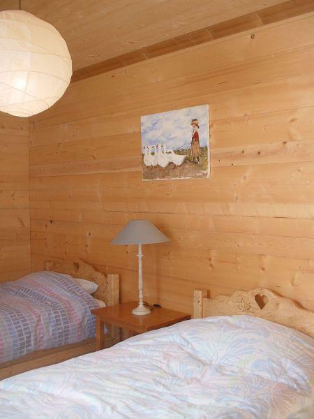 chambre 3 Location Appartement 115993 Praz de Lys Sommand
