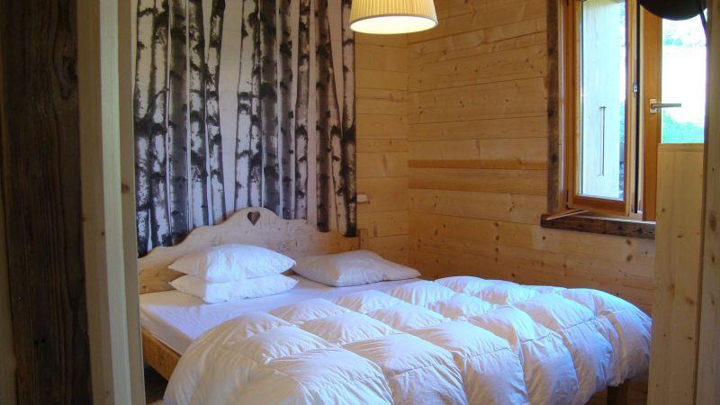 chambre 1 Location Appartement 115993 Praz de Lys Sommand