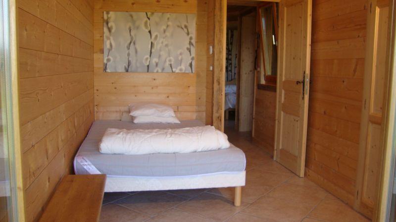 chambre 2 Location Appartement 115993 Praz de Lys Sommand