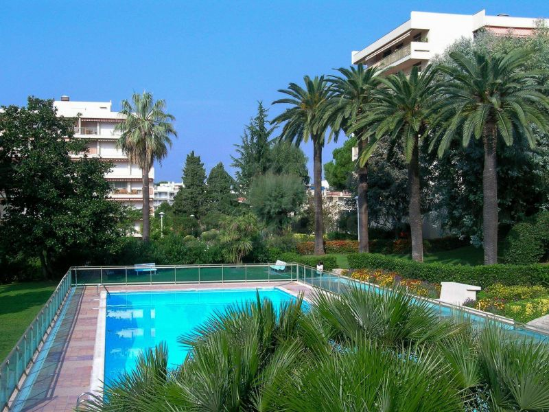 Location Appartement 116732 Juan les Pins