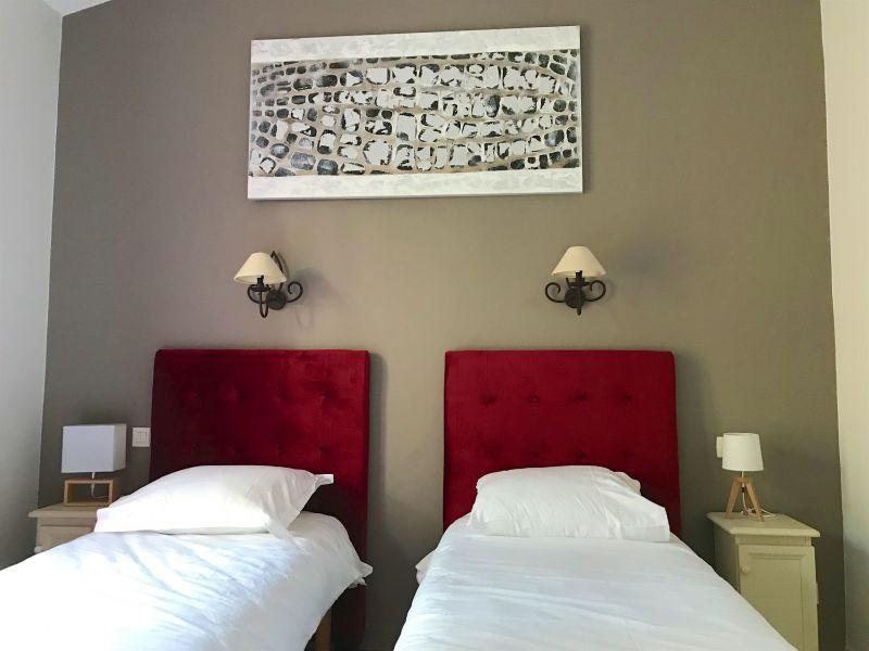 Location Appartement 117144 Vallon-Pont-D'Arc