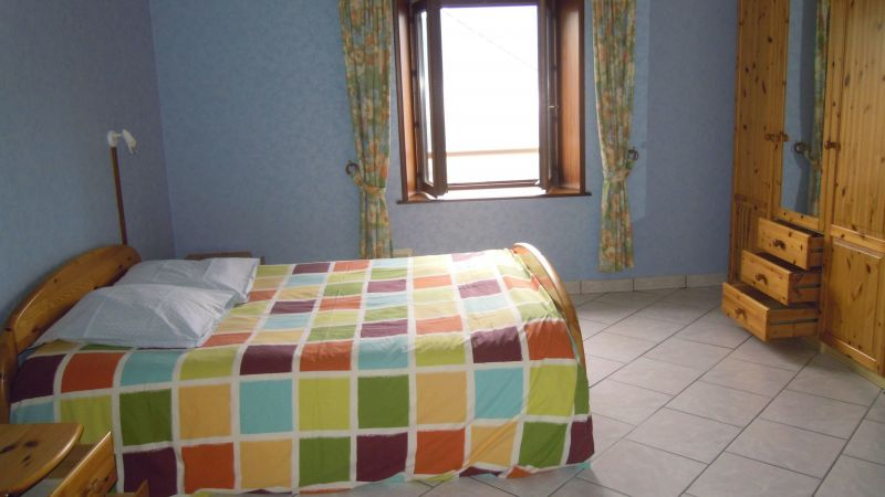chambre 1 Location Appartement 117231