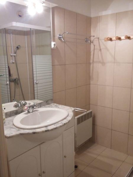 Salle d'eau Location Appartement 117383 Sanary
