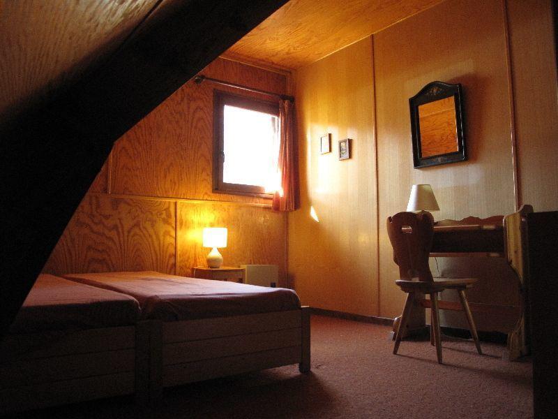 chambre 2 Location Chalet 117765 Serre Chevalier