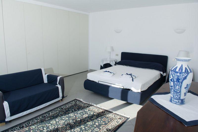 chambre 2 Location Villa 117828 Sanremo