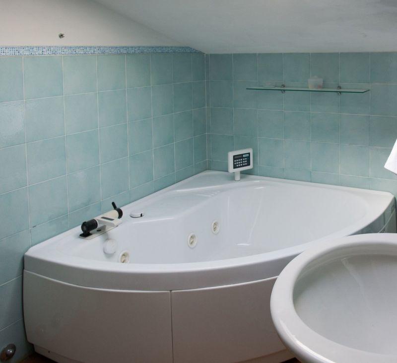 Location Villa 117828 Sanremo
