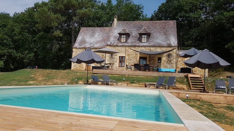 Location Maison 117843 Sarlat
