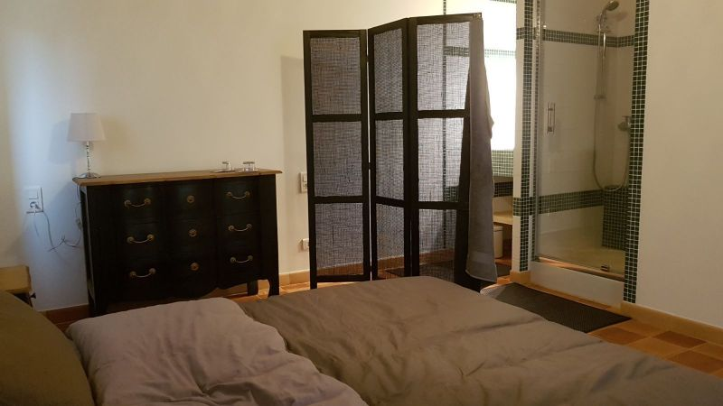 chambre 1 Location Maison 117843 Sarlat