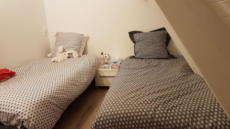 chambre 3 Location Maison 117843 Sarlat