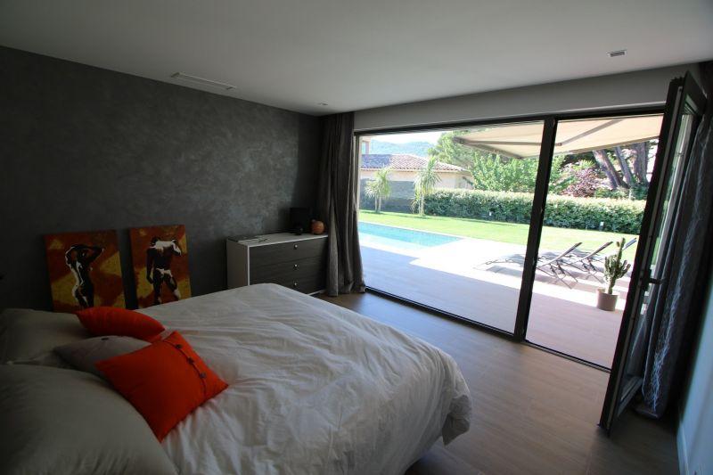chambre 1 Location Villa 118107 Saint Cyr sur Mer