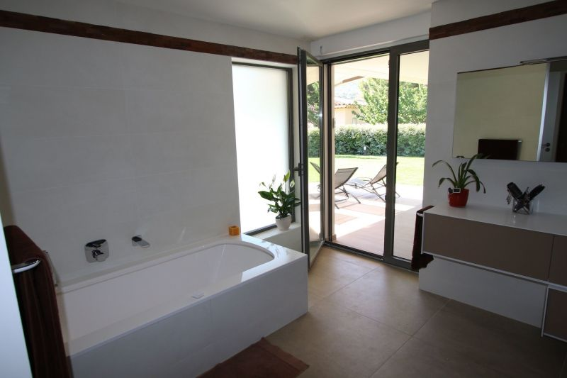 Salle d'eau 1 Location Villa 118107 Saint Cyr sur Mer
