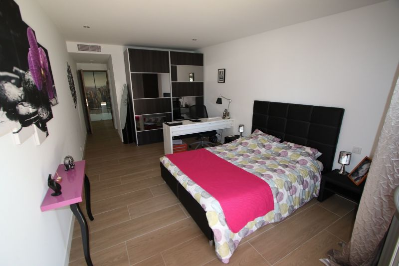 chambre 2 Location Villa 118107 Saint Cyr sur Mer