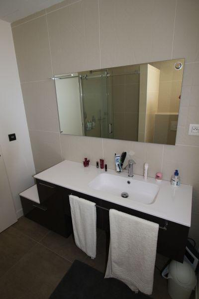 Salle d'eau 2 Location Villa 118107 Saint Cyr sur Mer