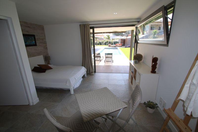 chambre 4 Location Villa 118107 Saint Cyr sur Mer