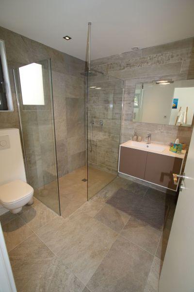 salle de bain 1 Location Villa 118107 Saint Cyr sur Mer