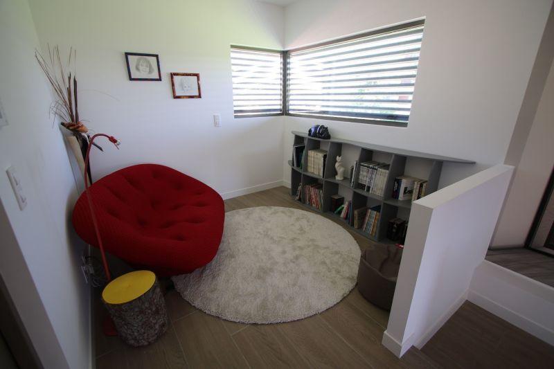 Couloir Location Villa 118107 Saint Cyr sur Mer