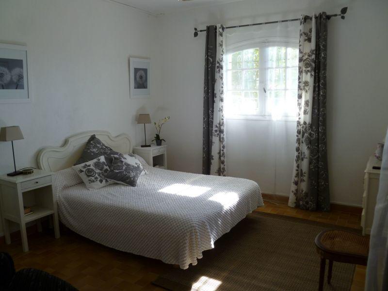 chambre Location Appartement 118194 Le Castellet