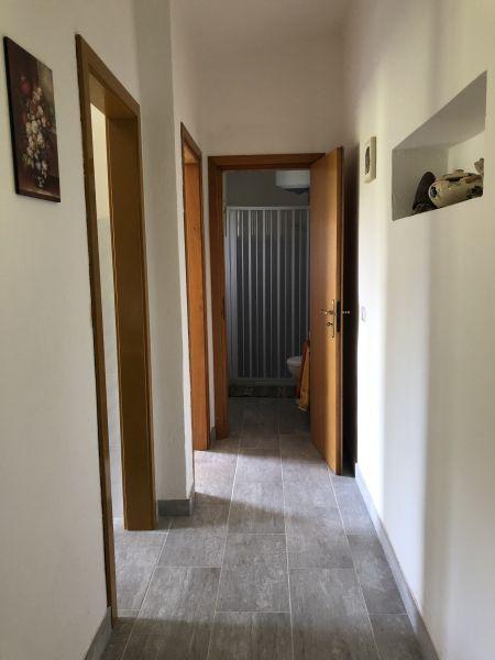 Couloir Location Chambre d'hôte 118414 Matera