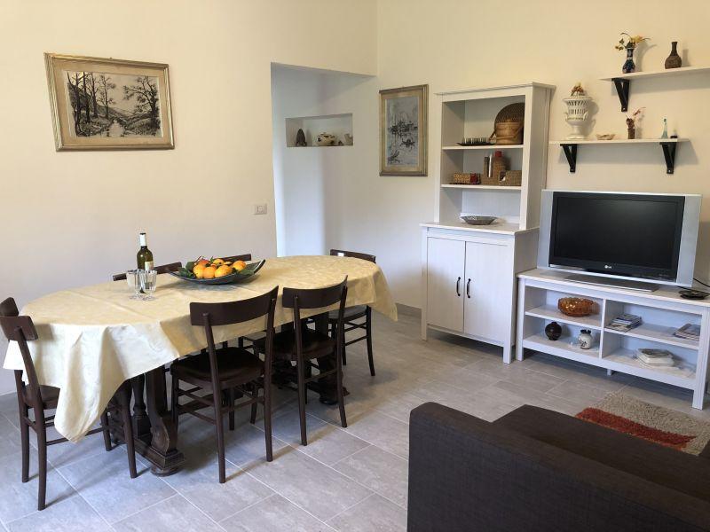 chambre Location Chambre d'hôte 118414 Matera
