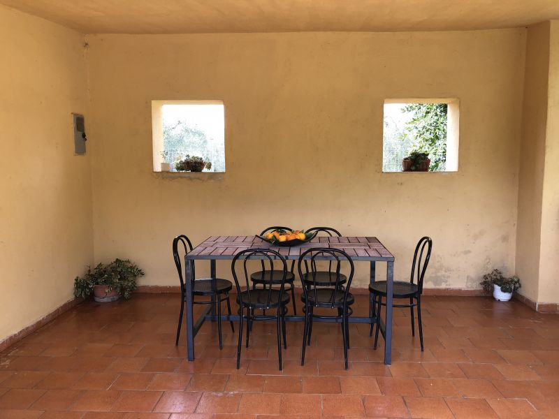 Location Chambre d'hôte 118414 Matera