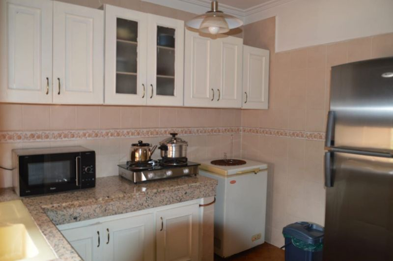 Location Appartement 118460 Marrakech