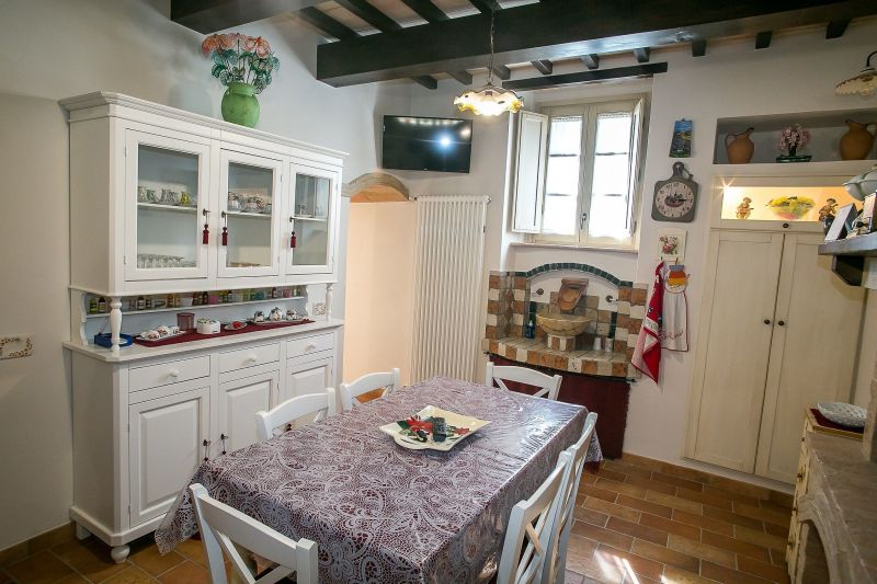 Location Maison 118514 Cagli