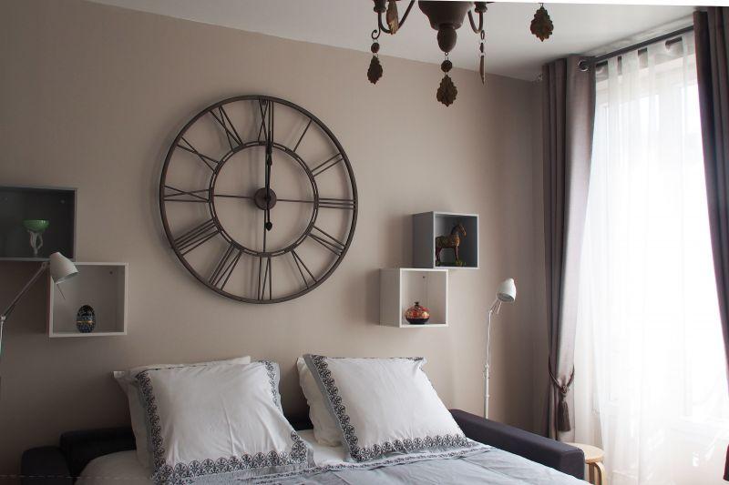 chambre Location Appartement 118984 Vincennes